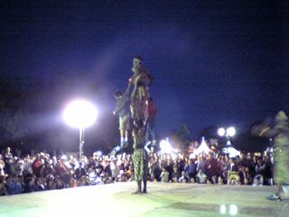 Daidougei2008_4