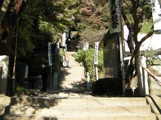 Sugimotodera_2