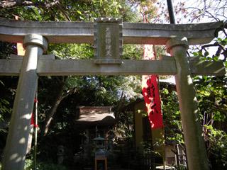 Sugimotodera_5