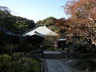 Kaizouji_081121