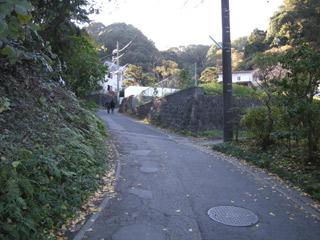 Kewaizaka_081121_1