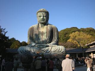 Kamakuradaibutu_081121_1