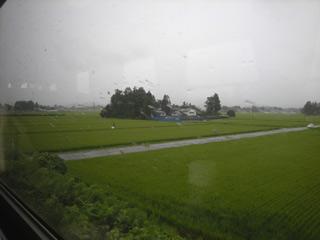 Akitanairiku_090810_4