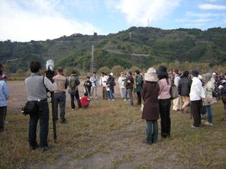 Asabata_koubo_091108