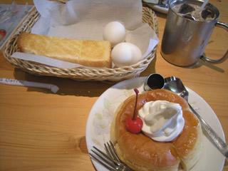 Komeda_sironowaru_090919