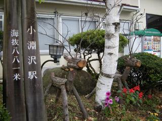 Kobutizawaeki090830