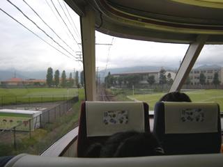 Nagaden080907_3