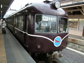 Nagaden080907_8