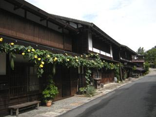 Tsumago_1_090831