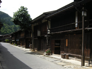 Tsumago_2_090831