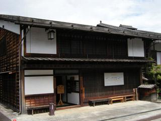 Tsumago_4_090831