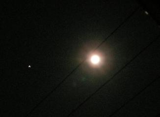 Juugoya20100922_1