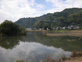 Asabata_koubo101107