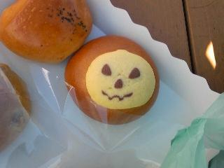 Np_shimizu_halloweenpan