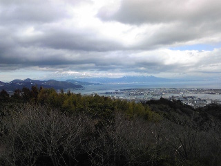 Nihondaira20140209_7