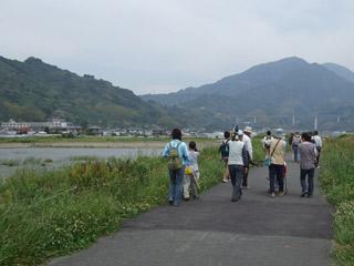 Asahatakoubo20070513_1