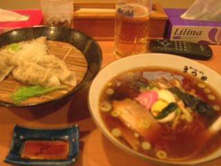 Asahikawa_ramen200612