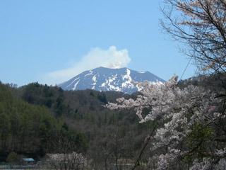 Asamayama_gunmagawa