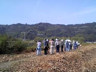Asatei_200610_1