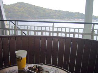Beer_takoyaki