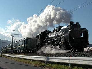 C58_363