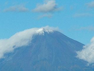 Fuji_hatukansetu_2006_1007_