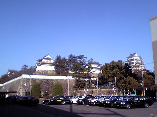 Fukuyama_ekimae