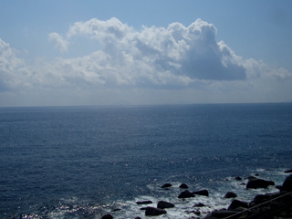Higasiizu_umi_200704