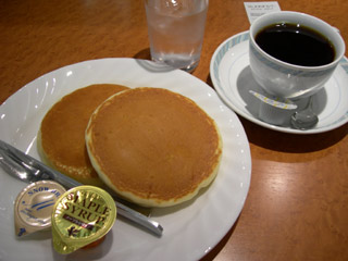 Kitakami_hotcake_set