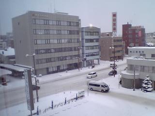 Kitami_20070102