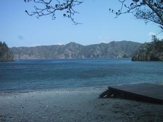 Miyanohama