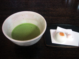 Momijiyamaryuurei1