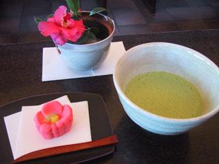 Momijiyamaryuurei2