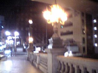 Nihonbasi_yoru2