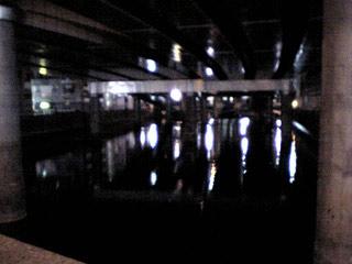 Nihonbasi_yoru3