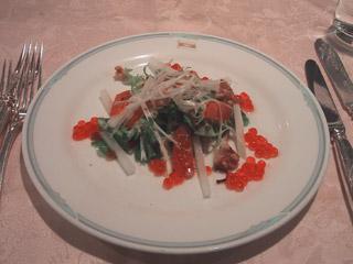 Nipponmaru_dinner2007311_1