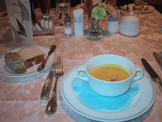 Nipponmaru_dinner2007311_2
