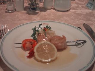 Nipponmaru_dinner2007311_3