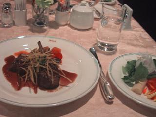 Nipponmaru_dinner2007311_4