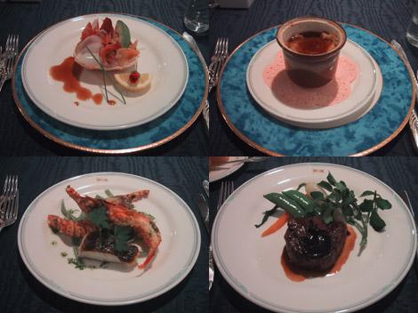 Nipponmaru_dinner2007312
