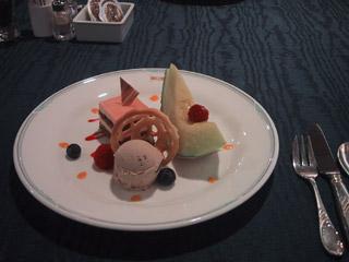 Nipponmaru_dinner2007312_2