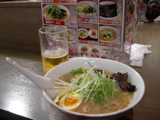 Sapporo_raamen_kyouwakoku2