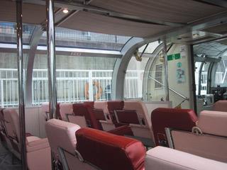 Seabus2007311_2
