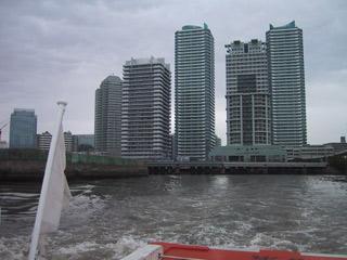 Seabus2007311_4