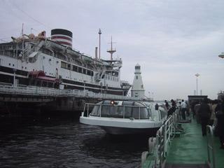 Seabus2007311_5