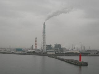 Sendaikou200701