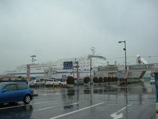 Sendaikou200701_4