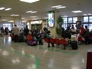 Sendaikou200701_5