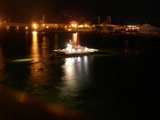 Sendaikou_tagboat