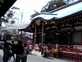 Sengen_jinja